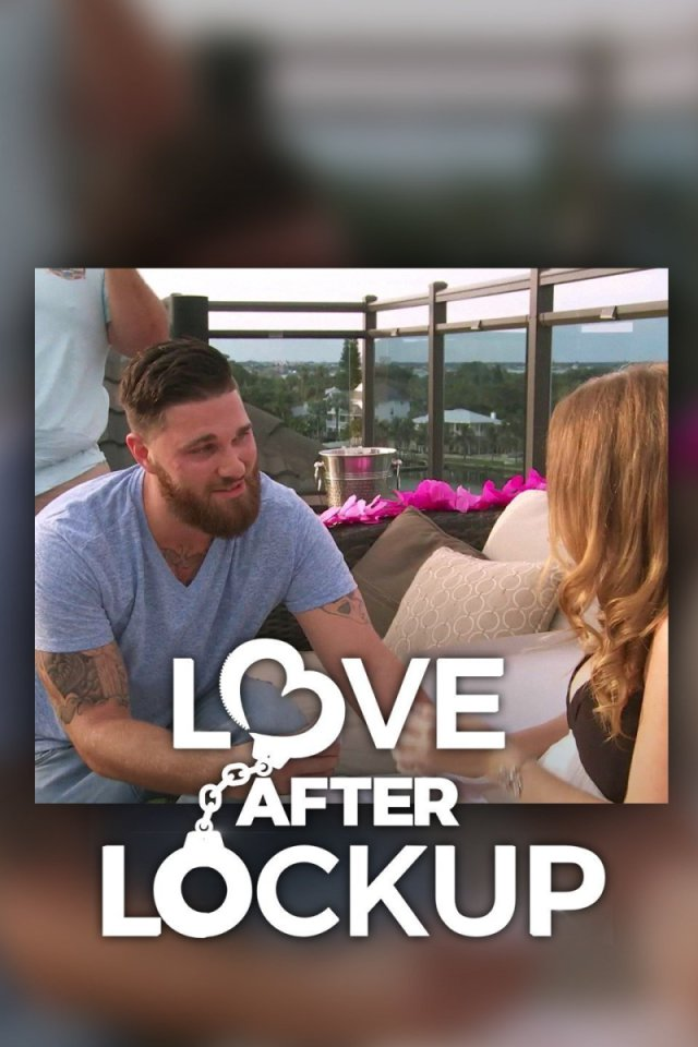 Watch Movie Love After Lockup - Season 2