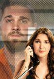 Watch Movie Love After Lockup - Season 3