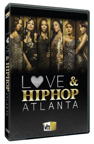 Watch Movie Love and Hip Hop Atlanta - Season 8