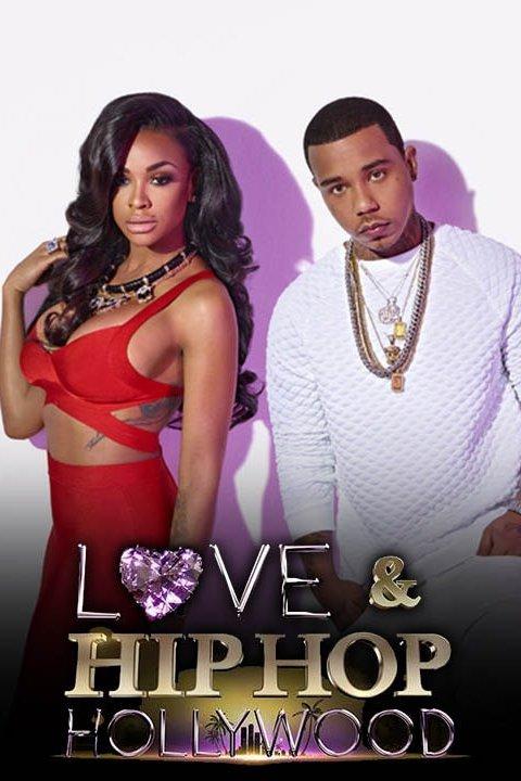 Watch Movie Love and Hip Hop Hollywood - Season 1