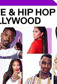 Watch Movie Love and Hip Hop: Hollywood - Season 4