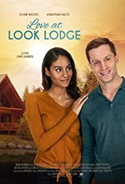 Watch Movie Love at Look Lodge
