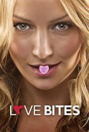 Watch Movie Love Bites - Season 1