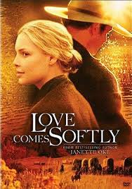Watch Movie Love Comes Softly
