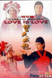 Watch Movie Love Is Love