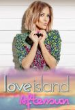 Watch Movie Love Island: Aftersun - Season 3