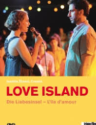 Watch Movie Love Island - Season 1
