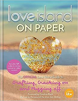 Watch Movie Love Island - Season 3