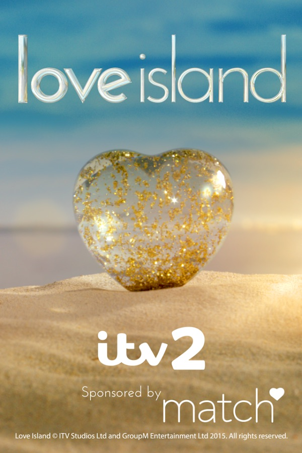 Watch Movie Love Island - Season 6