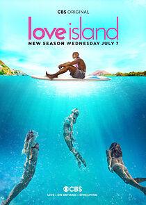 Watch Movie Love Island (US) - Season 3
