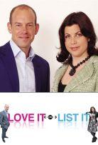 Watch Movie Love It or List It (UK) - Season 6