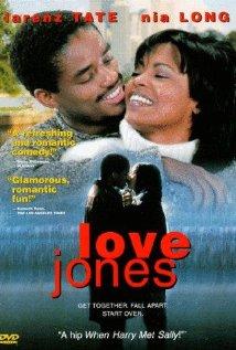 Watch Movie Love Jones