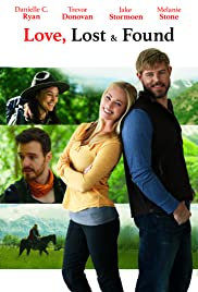 Watch Movie Love, Lost & Found