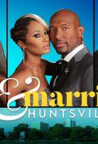 Watch Movie Love & Marriage Huntsville - Season 2