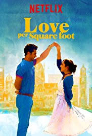 Watch Movie Love Per Square Foot