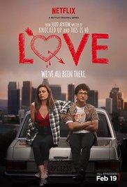 Watch Movie Love - Season 1