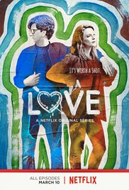 Watch Movie Love - Season 2