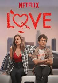 Watch Movie Love - Season 3