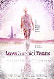 Watch Movie Love, Sweat and Tears
