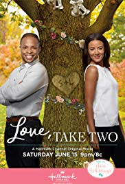Watch Movie Love, Take Two