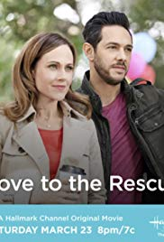 Watch Movie Love to the Rescue