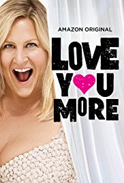 Watch Movie  Love You More - Season 1