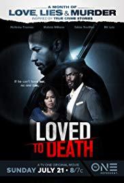 Watch Movie Loved To Death