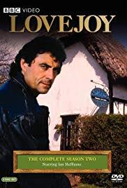 Watch Movie Lovejoy - season 5