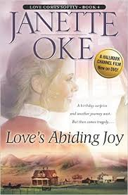 Watch Movie Loves Abiding Joy