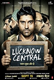 Watch Movie Lucknow Central