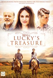 Watch Movie Lucky's Treasure