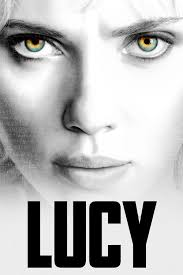 Watch Movie Lucy