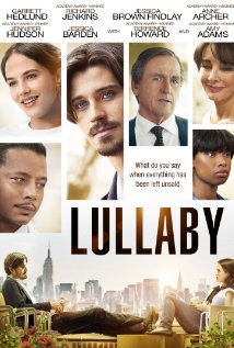 Watch Movie Lullaby