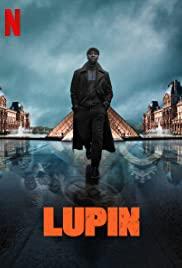 Watch Movie Lupin - Season 1