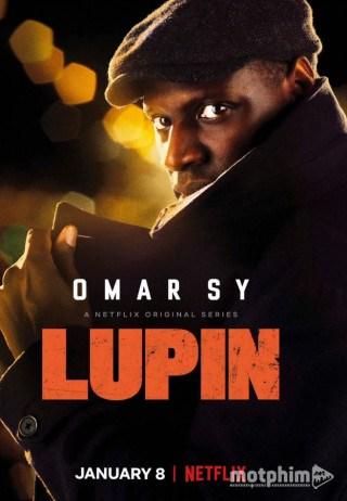 Watch Movie Lupin - Season 2