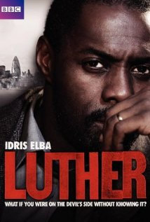Watch Movie Luther - Season 5