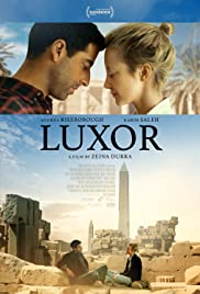 Watch Movie Luxor