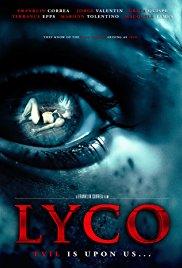 Watch Movie Lyco