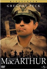 Watch Movie MacArthur