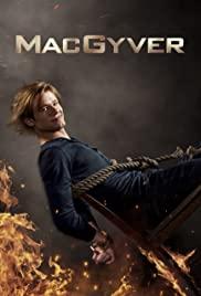 Watch Movie MacGyver (2016) - Season 5