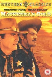 Watch Movie Mackenna's Gold