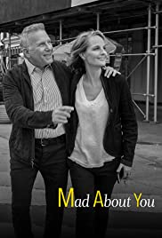 Watch Movie  Mad About You (2019) - Season 1