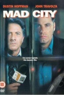 Watch Movie Mad City