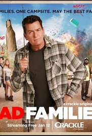 Watch Movie Mad Families
