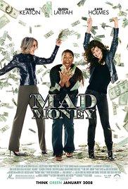 Watch Movie Mad Money