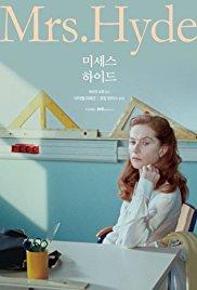 Watch Movie Madame Hyde