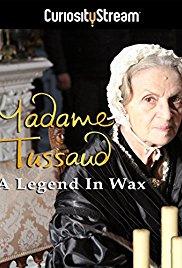 Watch Movie Madame Tussaud: A Legend in Wax