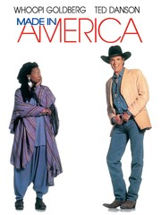 Watch Movie Made In America
