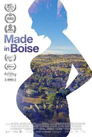 Watch Movie Made in Boise
