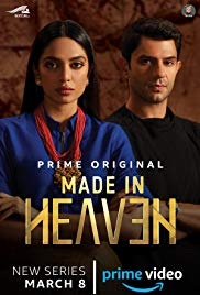 Watch Movie Made in Heaven - Season 1